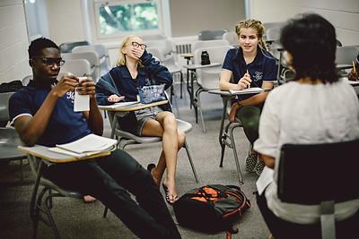 Kent18-Classroom-023
