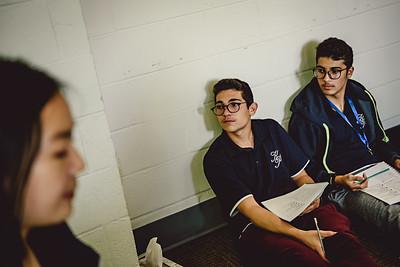 Kent18-Classroom-057