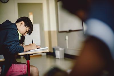 Kent18-Classroom-007