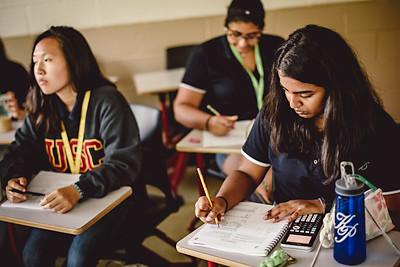 Kent18-Classroom-005