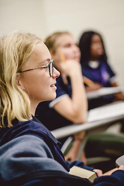Kent18-Classroom-022