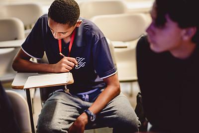 Kent18-Classroom-060