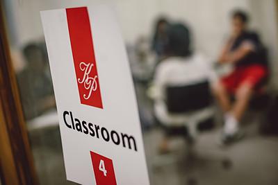 Kent18-Classroom-012
