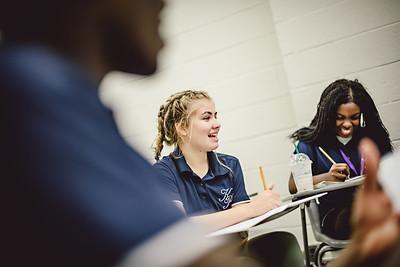 Kent18-Classroom-015