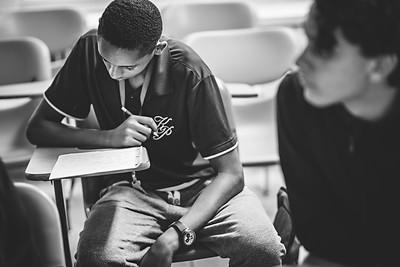 Kent18-Classroom-059