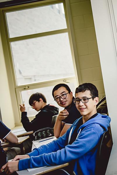 Kent18-Classroom-052