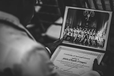 Kent18-Graduation-0048