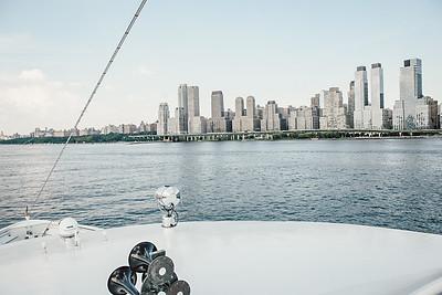 Kent18-NYC Cruise-0032