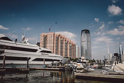 Kent18-NYC Cruise-0011