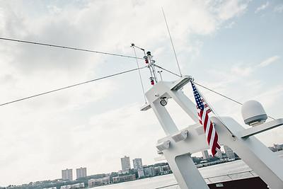 Kent18-NYC Cruise-0031