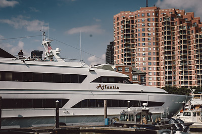 Kent18-NYC Cruise-0010