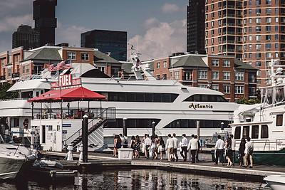 Kent18-NYC Cruise-0007