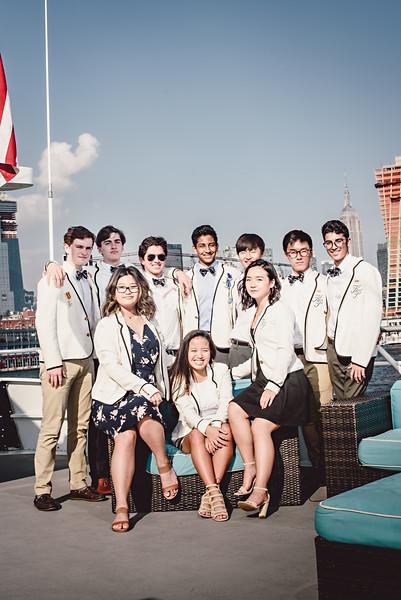 Kent18-NYC Cruise-0020