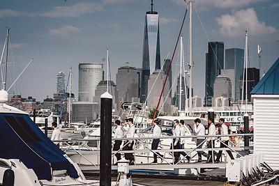 Kent18-NYC Cruise-0008