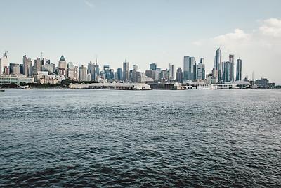 Kent18-NYC Cruise-0030