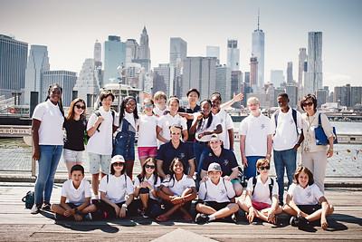Kent17-NYC Trip - 046