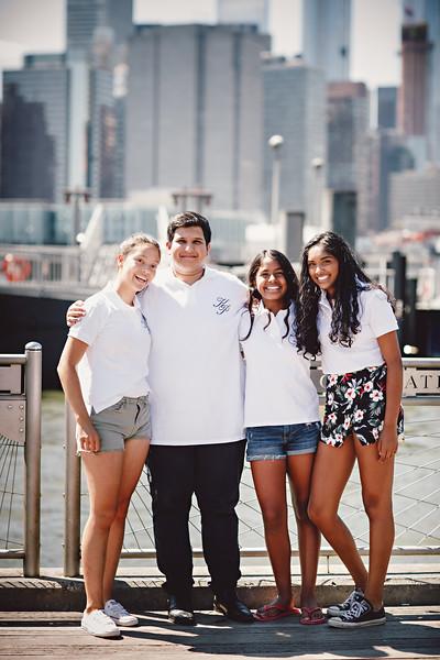 Kent17-NYC Trip - 020