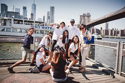 Kent17-NYC Trip - 027