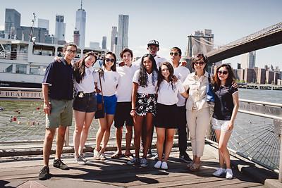 Kent17-NYC Trip - 026