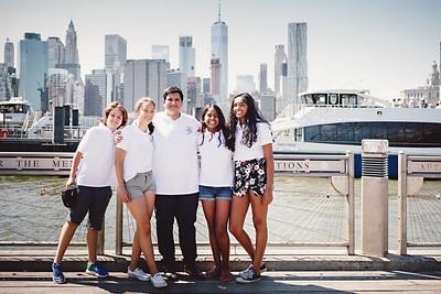 Kent17-NYC Trip - 021