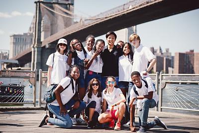 Kent17-NYC Trip - 056