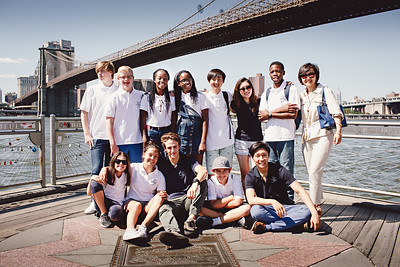 Kent17-NYC Trip - 051