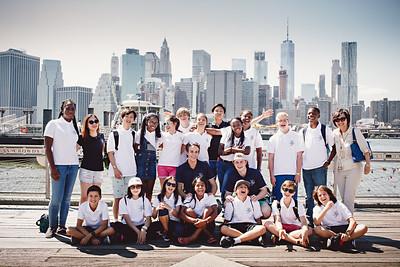 Kent17-NYC Trip - 047