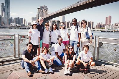 Kent17-NYC Trip - 049