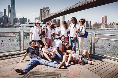 Kent17-NYC Trip - 050