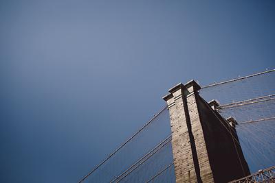 Kent17-NYC Trip - 001