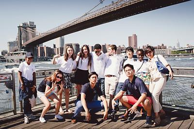Kent17-NYC Trip - 038