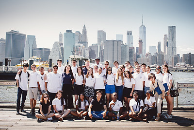 Kent17-NYC Trip - 043