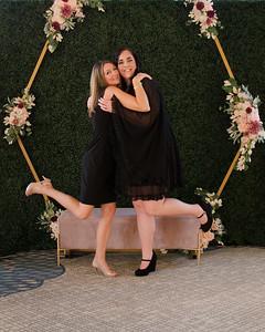 Eirelyn's Bridal Shower-22