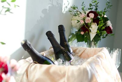 Eirelyn's Bridal Shower-16