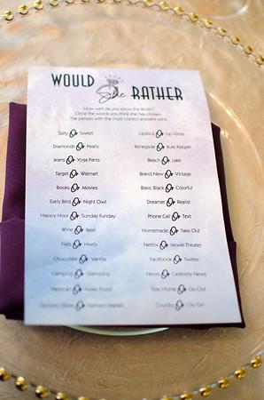 Eirelyn's Bridal Shower-60