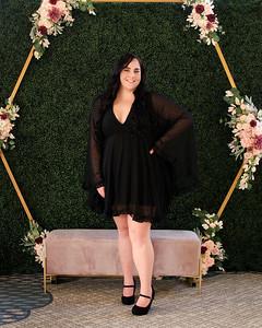 Eirelyn's Bridal Shower-12