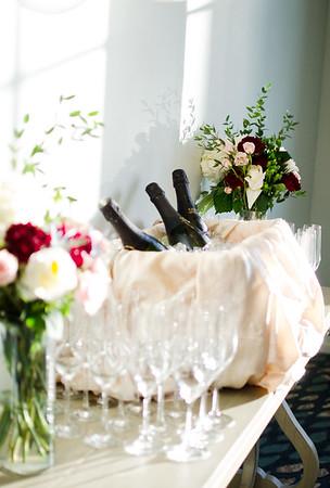 Eirelyn's Bridal Shower-15