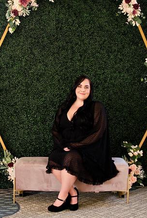 Eirelyn's Bridal Shower-14