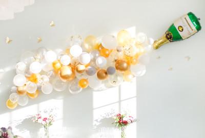 Eirelyn's Bridal Shower-05