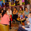 I_17_12_2014_Fiesta a los periodistas (25)