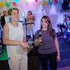 I_17_12_2014_Fiesta a los periodistas (34)