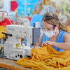 EP_18_03_2015_Juan Alfredo González,  gerente de Textiles AcrilanLtda (5)