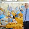 EP_18_03_2015_Juan Alfredo González,  gerente de Textiles AcrilanLtda (3)