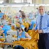EP_18_03_2015_Juan Alfredo González,  gerente de Textiles AcrilanLtda (4)