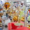 EP_18_03_2015_Juan Alfredo González,  gerente de Textiles AcrilanLtda (8)