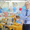EP_18_03_2015_Juan Alfredo González,  gerente de Textiles AcrilanLtda (1)