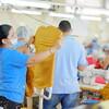 EP_18_03_2015_Juan Alfredo González,  gerente de Textiles AcrilanLtda (6)