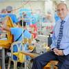 EP_18_03_2015_Juan Alfredo González,  gerente de Textiles AcrilanLtda (2)