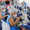 EP_18_03_2015_Juan Alfredo González,  gerente de Textiles AcrilanLtda (14)