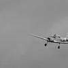 SE-FNP flyby